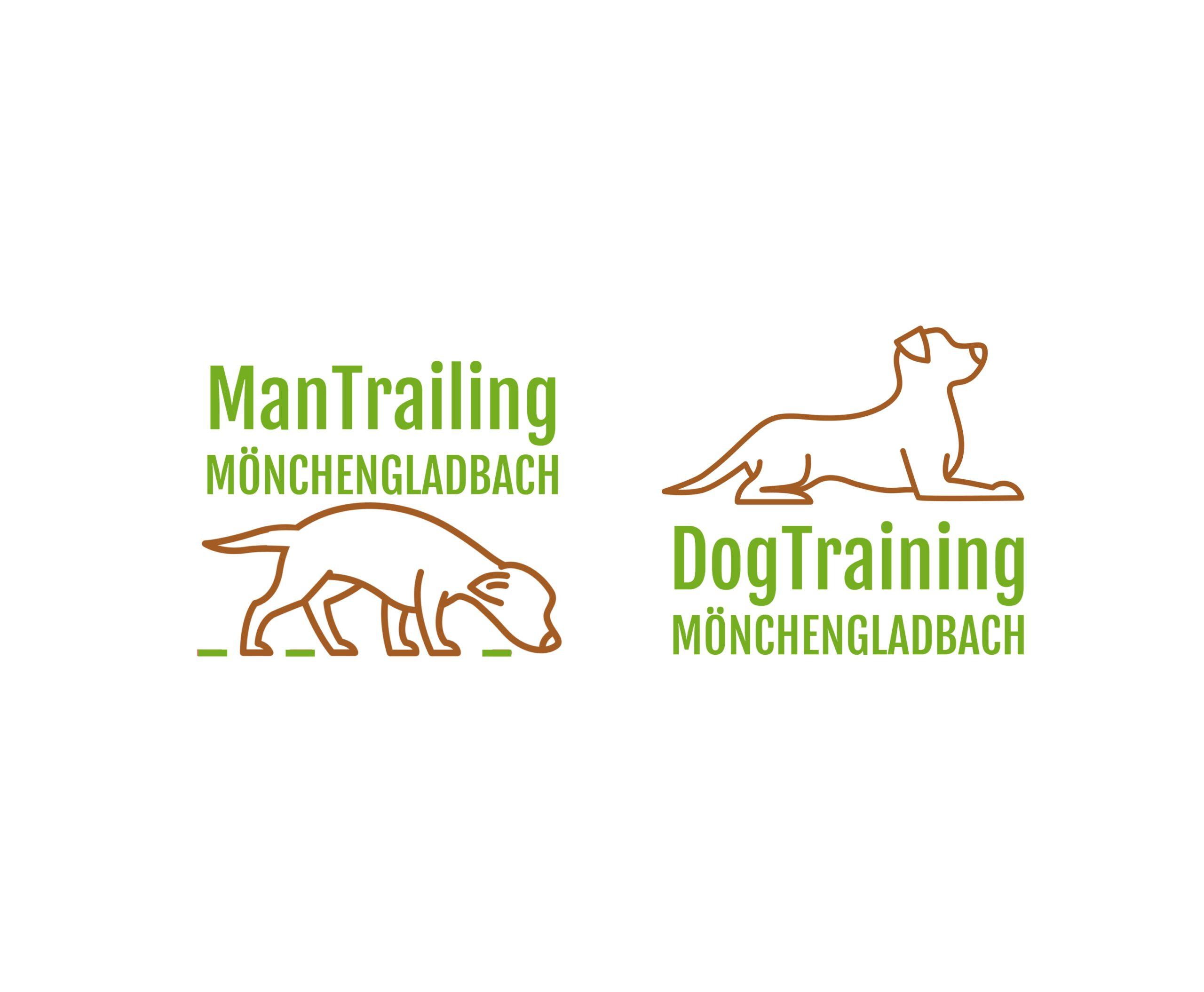 Mantrailing & DogTraining Mönchengladbach